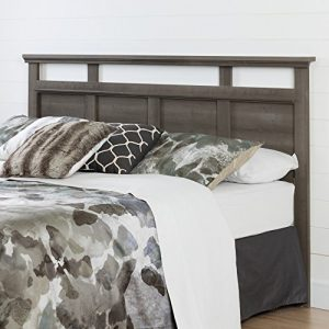 South Shore Versa Headboard, King 78-Inch