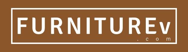 FurnitureV.com