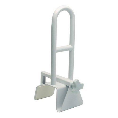 Bathtub Bar - Handrail for Tub Safety