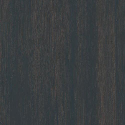 South Shore Aviron Bookcase Headboard-Twin-Blueberry Launch Date: 2017-03-01T00:00:01Z