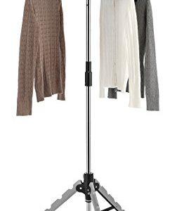 Whitmor Garment & Drying Rack