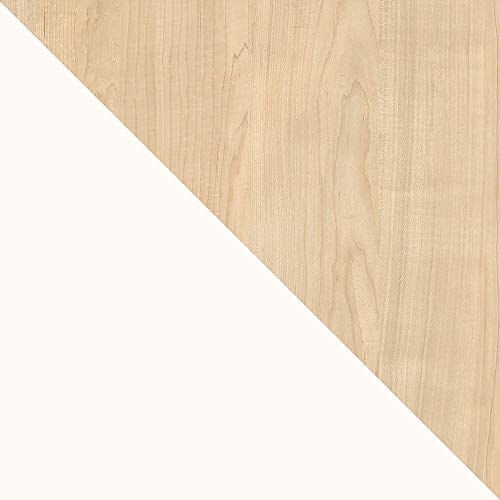 Novogratz Addison 6 Drawer Dresser Package deal Dimensions: 17.eight x 47.6 x 31.7 inches