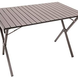 ALPS Mountaineering Dining Table XL, Clay