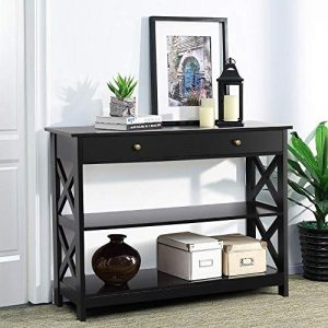 """Home Decor Bedframes, Dresser, NightStands...Coffee Tables, TV Stands, Sofas..Benches, Coat Racks, MirrorsChairs, Tables, Dining Sets...Carts, Buffets, Bar Stools...Storage, Lounge Furniture...Medicine Cabinets, Vanities...Desks, Bookcases, File Cabinets...Cribs, Changing Tables, MattressWe search and promote the best and most interesting indoor and outdoor products for your home. We choose carefully any item we share on FurnitureV.comWe try to provide best shipping experience for any customer worldwide. Although, because of dimensions of some products, the seller is limited to ship only in few locations.We love when someone comes with a new products on the market. If you are business owner related to """"furniture"""" we're gonna list your item for FREE on FurnitureV.com"""