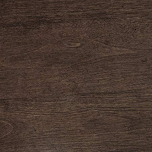 Signature Design By Ashley - Adinton Dresser Bundle Dimensions: 60.zero x 17.5 x 38.zero inches