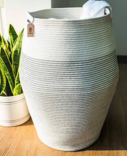 """Goodpick Laundry Hamper 