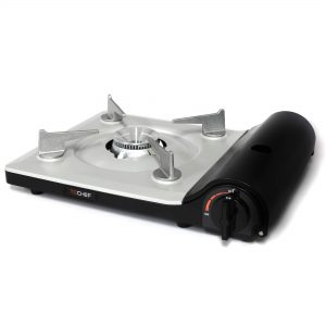 TECHEF - AGNI Portable Butane Gas Stove Burner, Made in Korea
