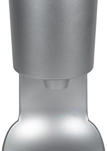 Royal Sovereign Personal Hand Dryer, Automatic (RTHD-790S)