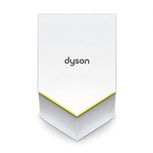 Dyson 307173-01 Air Blade V HU02-W-LV Hand Dryer