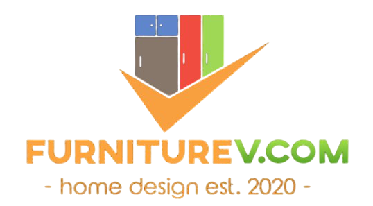 FurnitureV.com