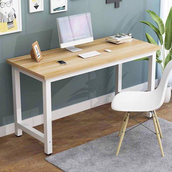 Desk Laptop Table Study Workstation