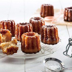 Mold Muffin Cupcake Baking Tray Mold